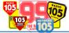 Radio 105 compie 40 anni con una diretta speciale