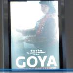 goya_03