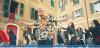 #Sanremo2016: Ecco i più forti su YouTube