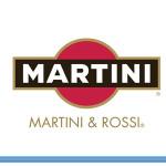 martinirossi