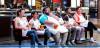 MasterChef Italia batte ogni record (d'ascolto e social)