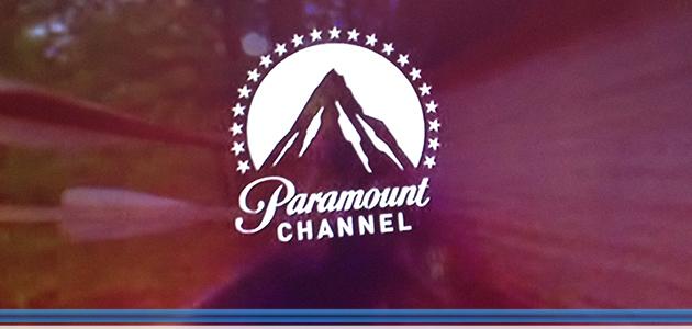 paramount1