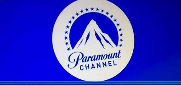 paramount8
