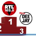 radio_2sem2015