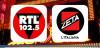 RTL 102.5 e Radio Zeta L'Italiana al Festival di Sanremo