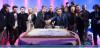 RadioItalia e Tv Sorrisi e Canzoni a Sanremo – Sanremo Start!