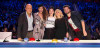 Italia's Got Talent: al via i primi casting a Roma #IGT