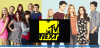 "Su MTV Next i nuovi episodi di ""Diario di Una Nerd Superstar"" e ""Faking it"""