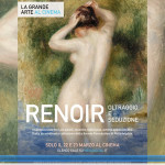 renoir_00