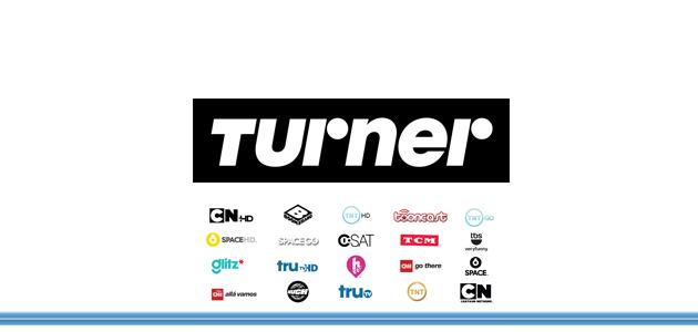 Turner cerca Senior Producer – Roma