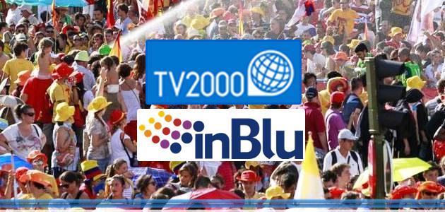 tv2000_inblu
