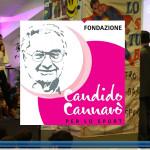 candido_00
