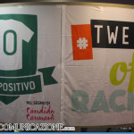 candido_01