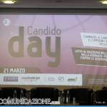 candido_02