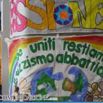 candido_09