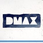 dmax2016_2