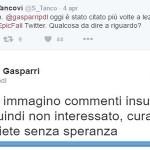 gasparri_00