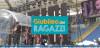 #GiubileoRagazzi su Tv2000 e Radio inBlu – Reportage