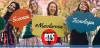 RTL 102.5 media partner di Microsoft per Nuvola Rosa On Tour