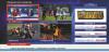 Nasce il Mosaico Interattivo Sky Sport 24 HD: On-Demand e Interazione