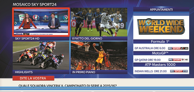 skysport24_mosaico