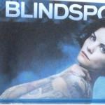 blind0