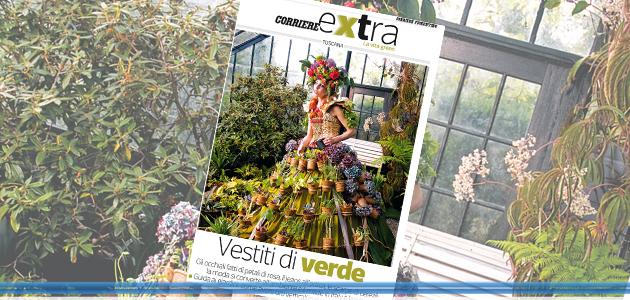 corriereextra_01