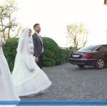 enzomiccio_weddingrace
