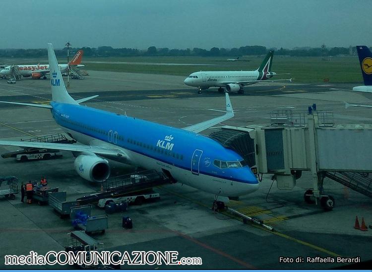 flight616_02