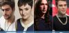 I nuovi giudici di X-Factor… a giudizio della Rete