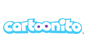 logo_cartoonito