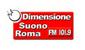 logo_dimensionesuonoroma