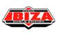 logo_radioibiza