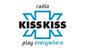 logo_radiokisskiss