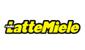 logo_radiolattemiele