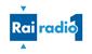 logo_radiorai1
