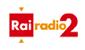 logo_radiorai2