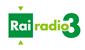 logo_radiorai3