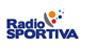 logo_radiosportiva