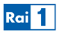 logo_rai1