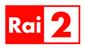 logo_rai2