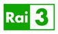 logo_rai3