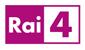 logo_rai4