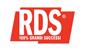 logo_rds
