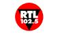 logo_rtl102e5