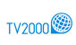 logo_tv2000