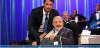 Torna il Maurizio Costanzo Show per 6 prime serate