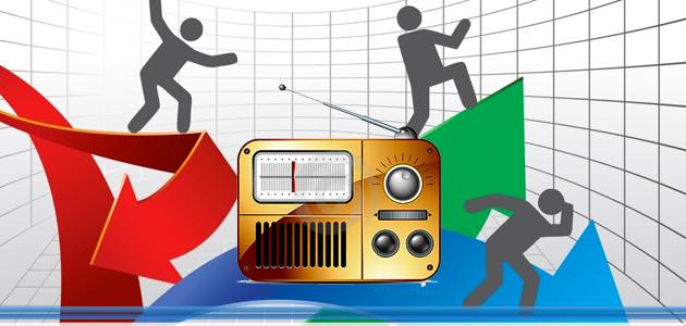 mediatrend_radio