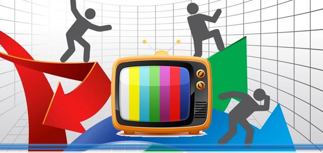 Rai VS Mediaset? Chi ha ottenuto più share?