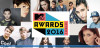 #MTVAwards 2016 – Gli artisti in onda su MTV e MTV Music